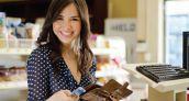 Colombia: consumo con tarjetas de crédito durante el día de la madre creció 5,6%
