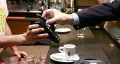 La tecnología NFC va encontrando lugar en Argentina