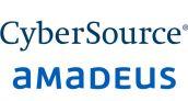 CyberSource y Amadeus se asocian para optimizar las operaciones de Gestión de Fraudes