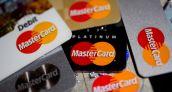 Gabriel Balzaretti es el nuevo director de MasterCard para Centroamérica