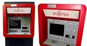 Nuevo ATM de Fujitsu obtiene la certificación del BCE
