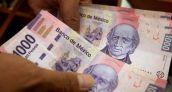 Los mexicanos prefieren el uso de efectivo