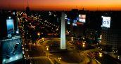 Buenos Aires, tercera ciudad de Latinoamérica con mayor gasto de turistas