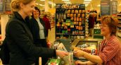 Compras con tarjeta en Perú se recuperan y crecen 12%