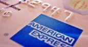 American Express reconoce en México a establecimientos afiliados