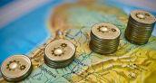 Latinoamérica rebaja sus perspectivas de crecimiento al 2,2%