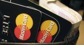MasterCard lanza en Colombia tarjeta de débito para microempresarios