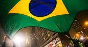 La economía brasileña se contrajo 1,20% en el segundo trimestre