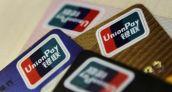 UnionPay planea tener 2 millones de tarjetas en Rusia en 2017