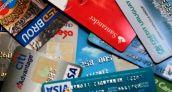 En Uruguay se estancan las compas con tarjetas de crédito mientras crece el débito
