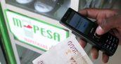 Sistema de pago keniano, a la conquista de Europa
