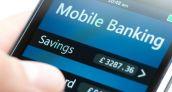 Escepticismo en consumidores de EE.UU. y Reino Unido sobre banca móvil
