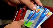 El Gobierno argentino pide a tarjetas lanzar planes de 12 cuotas sin interés