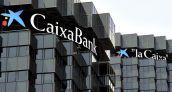 El español CaixaBank invierte €500 millones en una nueva generación de ATMs