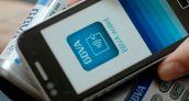 BBVA Wallet, la app bancaria de pagos móviles más utilizada