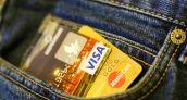 El número de tarjetas de crédito en Honduras ha aumentado