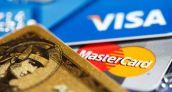 MasterCard pide que la rebaja de tasas de intercambio incluya a AmEx y Diners Club