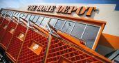 Home Depot confirma que sus sistemas de pago en Canadá y EE.UU. fueron vulnerados