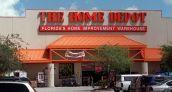 Hackeo a Home Depot puso en riesgo 56 millones de tarjetas