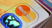 En México lanzan tarjeta recargable para compras en línea