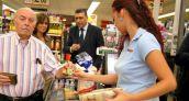 En Perú se acelera consumo con las tarjetas de crédito por expansión de centros comerciales
