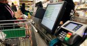 En Uruguay la inclusión financiera incentiva alianzas de bancos con comercios