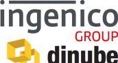 """Ingenico y Dinube presentan un nuevo medio de pago en """"la nube"""" para consumidores digitales"""