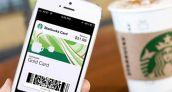 Starbucks presume de recibir 9 de cada 10 pagos con móvil en EEUU