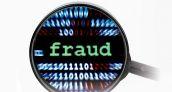 El objetivo de los ciberdelincuentes: Las tarjetas de crédito