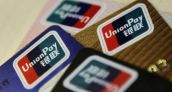 Apple acepta UnionPay