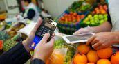 Uno de cada dos pequeños comercios en España acepta pago con tarjeta