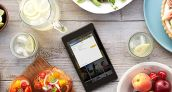 El 14% de las compras online en España se hacen vía móvil