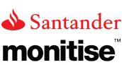 Santander invierte 41,6 millones de euros en mejorar la banca móvil