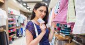 México: Caen compras con tarjetas de crédito en el Buen Fin