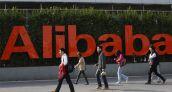 Más de la mitad de las ventas en línea en Alibaba se hacen ya desde móviles