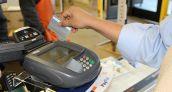 PayPal México planea duplicar su crecimiento en el 2015