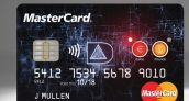MasterCard y Dynamics Inc. se asocian para impulsar el mercado de tarjetas interactivas