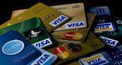 Un 47% de las transacciones en Chile se realizan con tarjetas de crédito o débito
