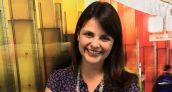 Oberthur Technologies cuenta con nueva directora de RRHH