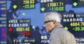 Banco Mundial recorta previsión de crecimiento para 2015