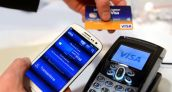 Polonia se convierte en líder de los pagos móviles basados en la nube