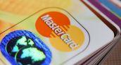 Tarjetas MasterCard estadounidenses se podrán usar en Cuba
