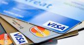 Visa gana y  Mastercard superan estimaciones