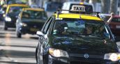 En Uruguay los taxímetros empiezan a cobrar con tarjeta