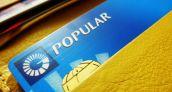 En Rep. Dominicana baja el número de tarjetas pero crece la deuda