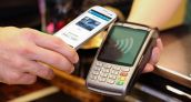 El 21,7% de los españoles ya hace pagos con el móvil