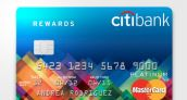 La franquicia MasterCard y Citigroup sellan una nueva alianza global