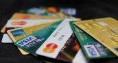 Las compras con tarjeta en España crecieron el 7,4% en 2014