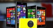 Windows 10 tendrá su sistema de pagos móviles vía NFC