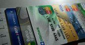 Banca peruana canceló 327.000 tarjetas de crédito en los últimos tres meses